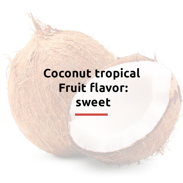 coconut-tropoical-fruit-flavor-sweet-3