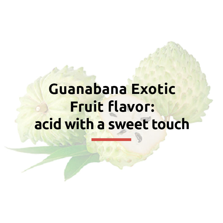 guanabana-sweet-with-acid-touch_3