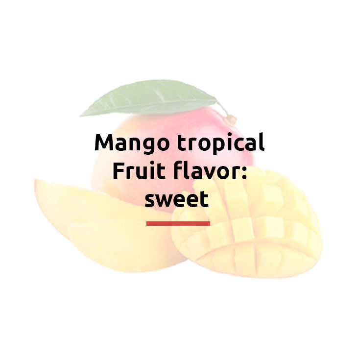 mangotropical-sweet