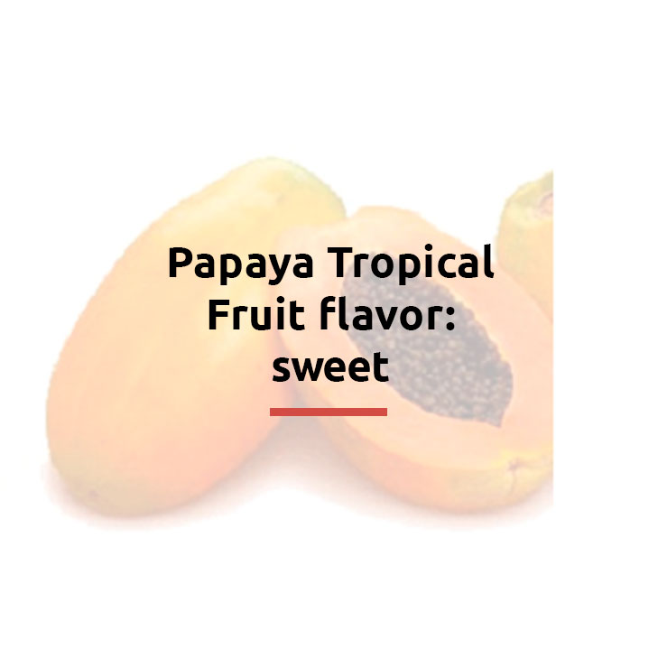 papaya-tropical_2