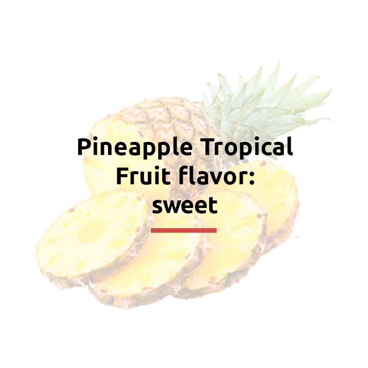 pineappleswet